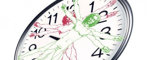 la chronothérapie késako ??