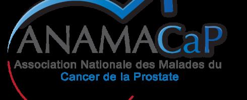 cancer de la prostate : un dépistage précoce obligatoire