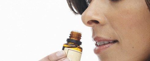 l'aromathérapie, clef de la médecine systémique