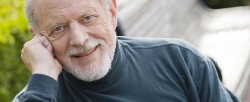 cancer de la prostate : la nitroglycérine aurait un impact positif sur la maladie