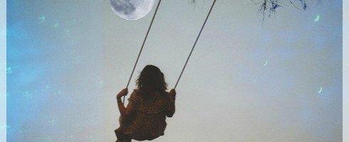 La lune, son influence sur notre santé