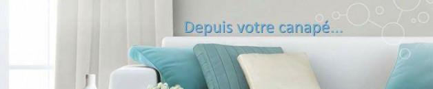 REDOX/ASEA….suite