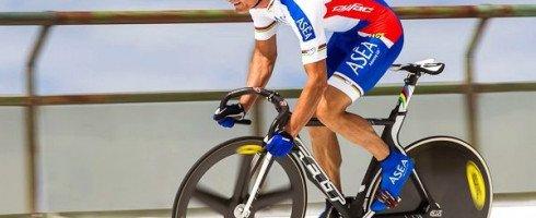 REDOX/ASEA : un champion olympique témoigne