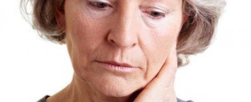 le pouvoir anticancer des émotions