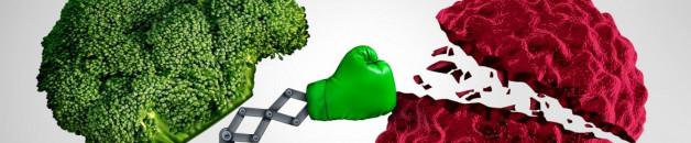 cancer et alimentation : ce qu'il faut savoir