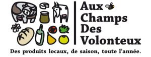 Aux-Champs-des-Volonteux-LOGO_Grd-1024x392