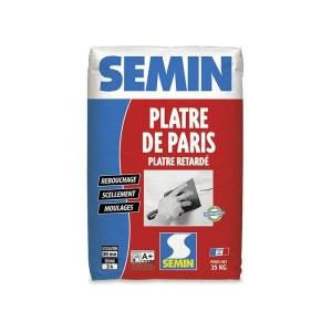 platre-de-paris-sac-5kg-ft