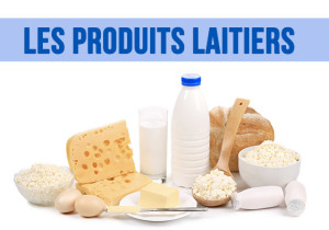 produits-laitiers-kit