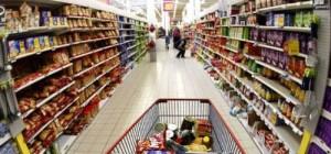 supermarche-6