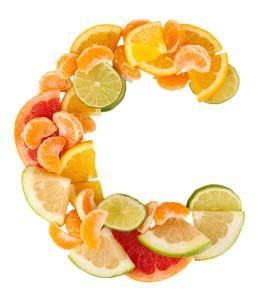 aliments-brule-graisse-vitamine-c_0