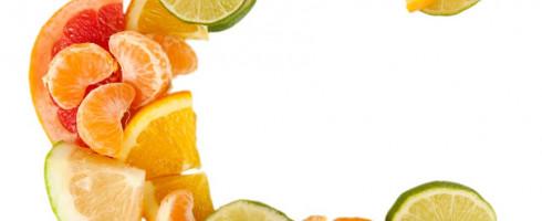 la vitamine C à haute dose