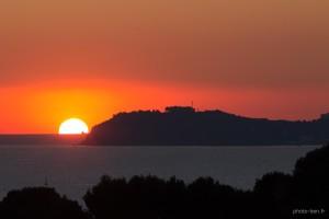 coucher-soleil-pradet