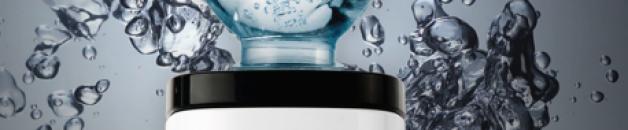 l'eau hydrogénée ça peut vous apporter quoi ??