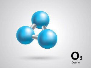 1200-6946-ozone-layer-photo2
