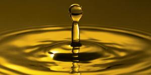 huile-compresseur-660x330