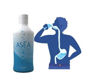 eau-asea-01