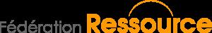 logo-federation-ressource-retina
