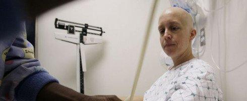 jeûne et chimiothérapie