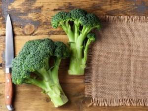 -brocoli