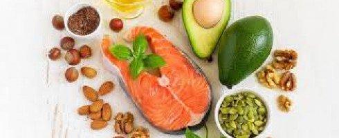 pourquoi choisir le régime cétogène ??
