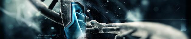 Luc Montagnier : ADN et électromagnétisme