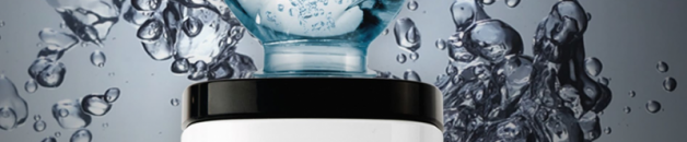 l'eau hydrogénée, un vrai cadeau…