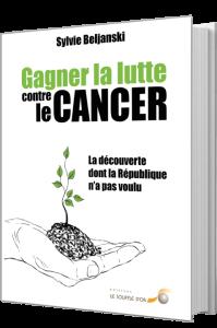 livre-gagner-la-lutte-contre-le-cancer