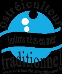 logo_ostreiculteusr_traditionnels