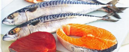série sur les aliments ANTICANCER – 5/30 – la consommation de poisson