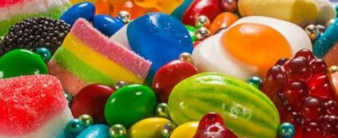 Sucrer la douleur avec du sucre ?