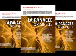la-panacee-originelle-book-2