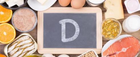 Les raisons de prendre de la vitamine D, même en cas de cancer