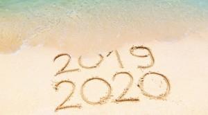 ou-partir-en-2020-740x411