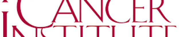 Le National Cancer Institute parle de la biologie REDOX