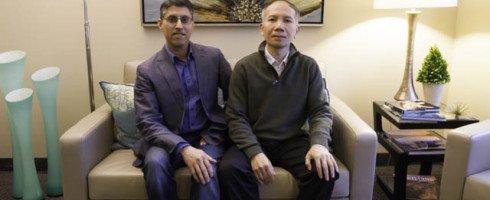 Le DMSO, une thérapie contre le cancer utilisée au Canada