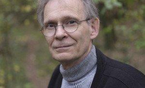 Portrait Jean-Louis VIOVY_c-DR-DSF3707
