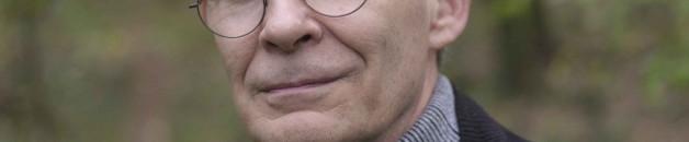 Jean-Louis Voivy, tisse l'oncologie de demain …