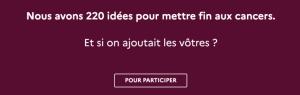 consultation_citoyenne_image_plateforme_imagefull