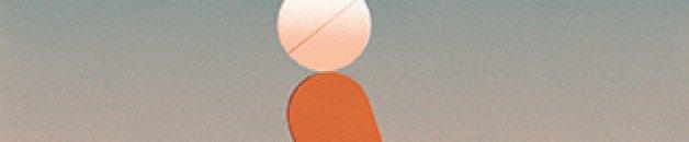 big pharma, labos tout-puissants….c'est aujourd'hui