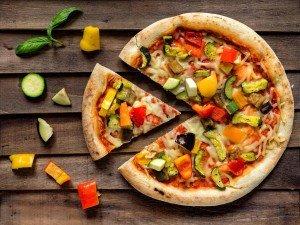 recette_pizza_legume