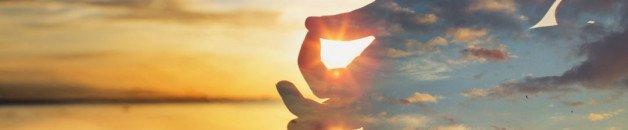 se préparer à la méditation créatrice