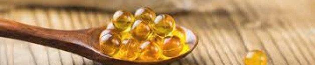 l'intérêt de la vitamine D en supplémentation précoce