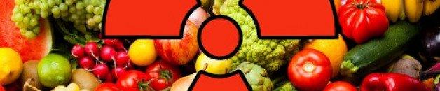 Aliments irradiés : quels sont les risques ?