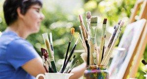 l-art-therapie-travailler-sur-la-saveur-existentielle