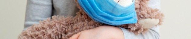 Cancers pédiatriques : l'environnement en question