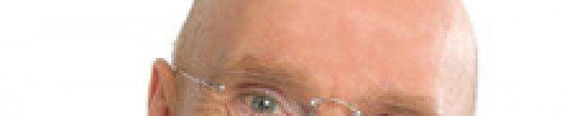 Cancer et Homéopathie par le Dr Jean-Lionel Bagot