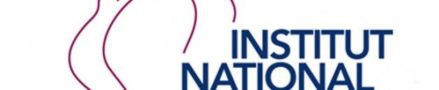 Rencontres de l'Institut National du Cancer : quelles stratégies pour les 10 ans qui viennent ?