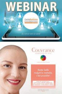 weibinaire-maquillage-cancer