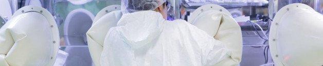 Premier vaccin individualisé pour traiter un cancer…