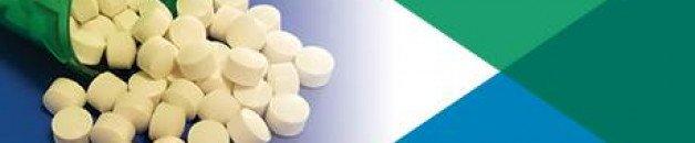 thérapie : LDN à faible dose et cancer